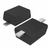 Diodes - RF -- 1SS356TW11CT-ND -Image