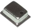 Pressure Sensors, Transducers -- 235-1383-1-ND