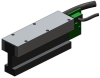 Brushless Linear Motors -- BLDM-A02 - Image