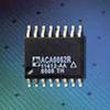 Broadband/CATV (75 Ohm) Line Amplifier -- ACA0862BRS7P2