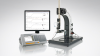 Desktop Coating Thickness Measurement Instrument -- COULOSCOPE® CMS2 STEP