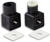 DIN Connector -- CX5300 Series - Image