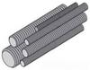 Threaded Rod - Non Metric -- 71934