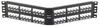 Patchbay, Jack Panels -- 298-16143-ND -Image