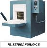 Laboratory Furnace -- HL-4