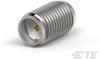 RF Connectors -- 1053265-1 -Image