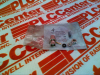 TELEGARTNER J01001A0804 ( CRIMP PLUG BNC STR 50-OHM FEMALE ) -Image