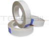 Stokvis DSV4405 Double Sided PVC Tape 25mm x 33m -- SVTA21041 -Image