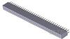 Board-to-Board Headers & Receptacles -- 3-535542-5 -Image