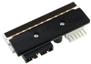 Thermal Printhead for Large-sized, High-speed Label Printers with The Heat-historical-control -- KD2003-RQFW00A -Image