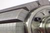Samarium Cobalt Magnets -- RECOMA®