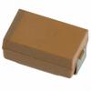 Niobium Oxide Capacitors -- 478-12937-6-ND