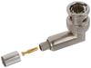 Coaxial Connectors (RF) -- A24593-ND -Image