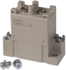 Power Relays, Over 2 Amps -- G9EB-1-B-ED1DC12-ND -Image