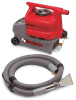 SPOT CLEANER 1-1/2 GALSOLUTION 8FT CORD -- EUR 6070