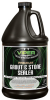 Viper Premium Grout and Stone Sealer -- CH06GL