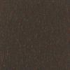 Concrete Jungle Modular 7217 Carpet -- Red Square 1314