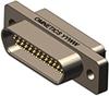 Flex Circuit Mount Micro-D Connectors - Image