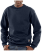 Men's Heavyweight Crew Neck Sweatshirt -- CAR-K186
