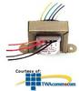 Bogen Speaker Transformer - 10 Watts -- T72510