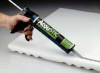 Sonex™ Acoustical Panel Adhesive -- SPA-02