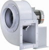 TCD BC Airfoil Blower Series