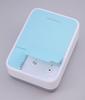 OralChroma™ - Breath Testing Device -- CHM-2 - Image