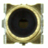 Coaxial Connectors (RF) -- 490-4981-2-ND -Image