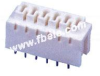 PCB Terminal Block -- FB295