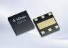RF Switches (SPxT, DPxT) -- BGS12AL7-6 - Image