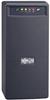 OmniVS 230V 800VA 475W Line-Interactive UPS, USB port, C13 Outlets -- OMNIVSINT800