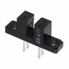 Optical Sensors - Photointerrupters - Slot Type - Transistor Output -- Z12289-ND -Image