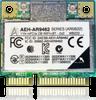 802.11 abgn 2T/2R Dual Band Wi-Fi & BT Combo modules -- AIRETOS E94 Series H