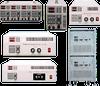 200 W Electronic DC Load -- UNKJL200D