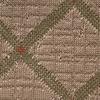 PP-DIA-1590 - Image
