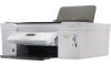 Dell V313W Multifunction Printer -- V313W