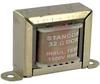 Choke, Filter; 300 mA; 1500; Style NV with Lugs; Leads; -- 70213145 - Image