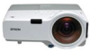PowerLite 410W Multimedia Projector -- V11H330020