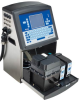 Small Character Ink Jet Printer -- Videojet®1210 Printer - Image