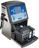 Small Character Ink Jet Printer -- Videojet®1510 Printer