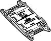 LGA2011 -- 105142-9100