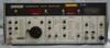 EMI Analyzer/Receiver -- Electrometrics EMC-11