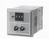 Multi-Function, 5-Modes Timing Relay, DPDT 24VDC -- 40309693585-1