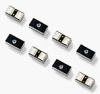 General Purpose ESD Protection TVS Diode Array -- SP1005-01ETG -Image