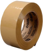 Tape -- 3M156832-ND - Image