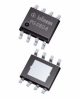 LITIX™ Power - Automotive LED Driver IC -- TLD5045EJ