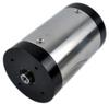 Non-Comm DC Voice Coil Linear Actuator -- NCM05-28-180-2PBZ