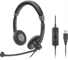 Headsets -- 1371257