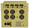 3-Gun Switching Power Supply -- Hydra 15 - Image
