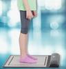 High Resolution Foot Pressure Mat -- HR Mat 7101E -Image